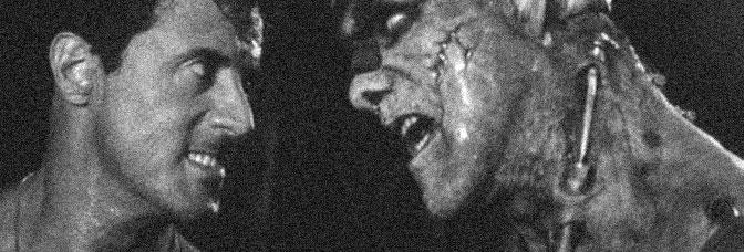 Judge Dredd (1995, Danny Cannon)