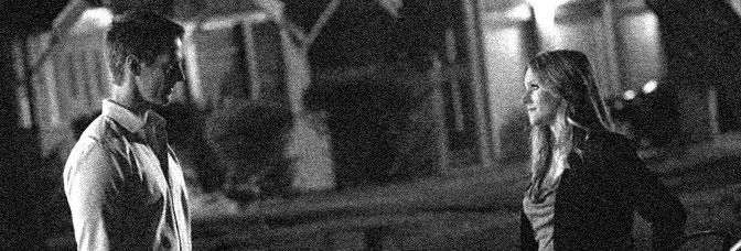 Veronica Mars (2014, Rob Thomas)