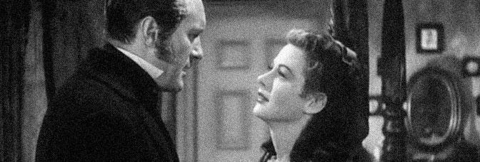 The Strange Woman (1946, Edgar G. Ulmer)
