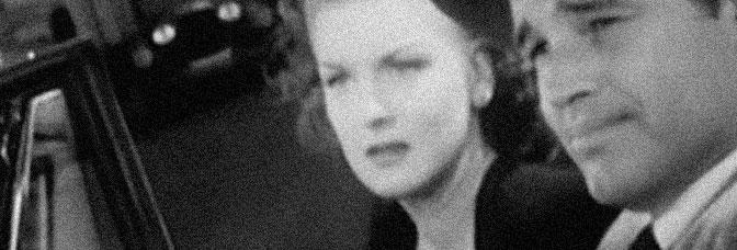 Detour (1945, Edgar G. Ulmer)