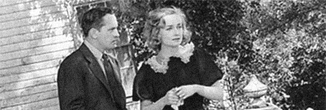 Fredric March and Carole Lombard star in NOTHING SACRED, directed by William A. Wellman for United Artists.