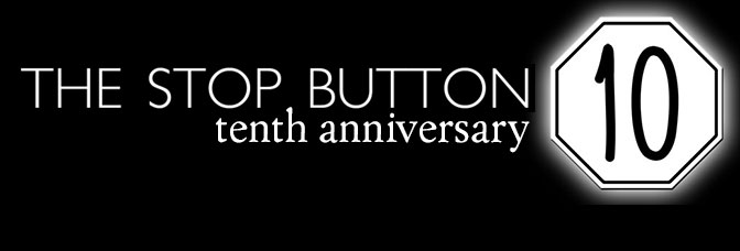 [FYI] Announcing The Stop Button's tenth anniversary celebration (#tsb10)