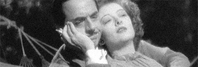 William Powell and Myrna Loy star in THE THIN MAN GOES HOME, directed by Richard Thorpe for Metro-Goldwyn-Mayer.