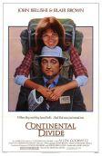 continental_divide-jpg