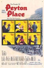 peyton_place
