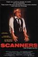scanners-poster-jpg