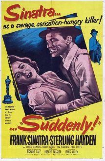 suddenly-movie-poster-frank-sinatra-4975179-494-755