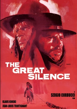 the-great-silence-movie-poster-1968-1020420955-jpg