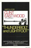 thunderbolt_and_lightfoot_ver5