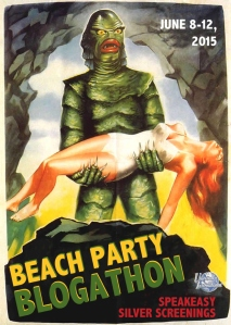 beach-party-black-lagoon
