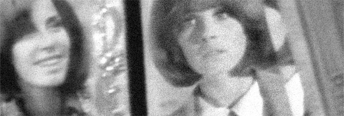 Jane Brown's Body (1968, Alan Gibson)