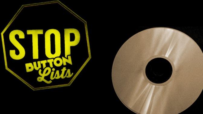 [Stop Button Lists] John Carpenter on LaserDisc, 1994-98