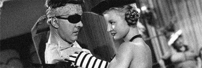 Jacques Tati and Nathalie Pascaud star in MR. HULOT'S HOLIDAY (Les vacances de Monsieur Hulot), directed by Tati for Discifilm.