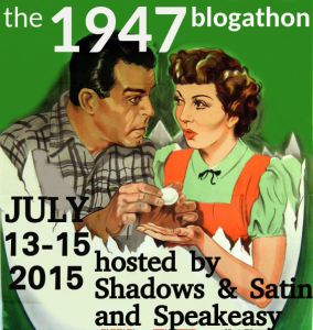 1947d