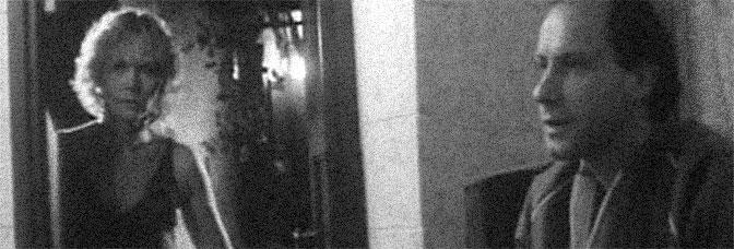 The Decalogue: Nine (1990, Krzysztof Kieslowski)