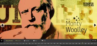 monty-woolley