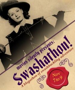 swashathon-ohara