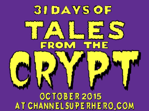 31-days-of-tales-from-the-crypt1