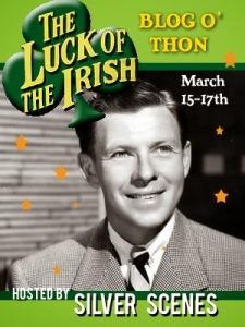 Irish4