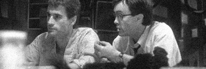 Re-Animator (1985, Stuart Gordon)