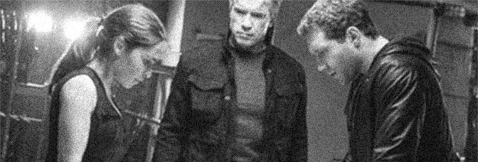 Terminator Genisys (2015, Alan Taylor)