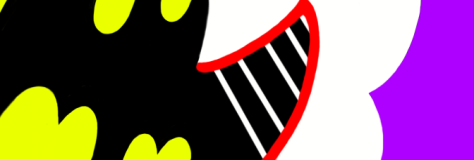 batman89commentary