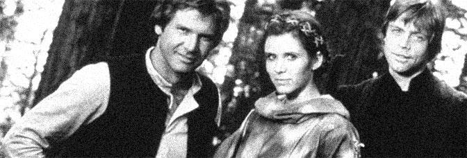 Return of the Jedi (1983, Richard Marquand)