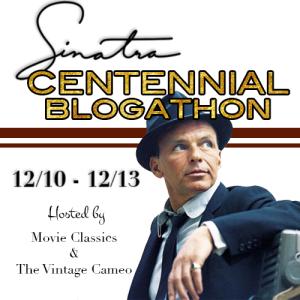 SinatraCentennial-SQ-300x300