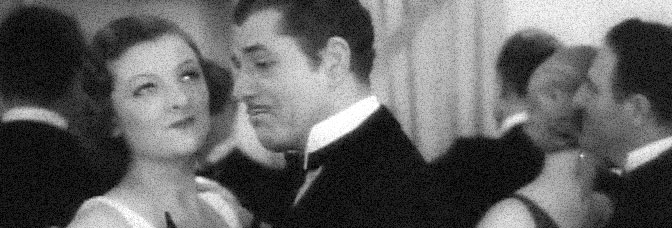 Penthouse (1933, W.S. Van Dyke)