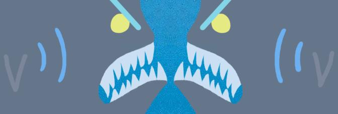 [BASP] Piranha (1978, Joe Dante) / Piranha (1995, Scott P. Levy)