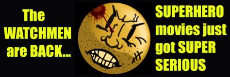 watchmen-fixed