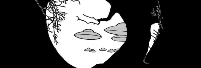 [BASP] Mars Attacks! (1996, Tim Burton) / Sleepy Hollow (1999, Tim Burton)