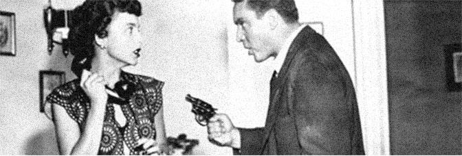 D.O.A. (1950, Rudolph Maté)