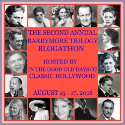 blogathon-barrymore