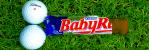 [BASP] Caddyshack (1980, Harold Ramis) / Caddyshack Ii (1988, Allan Arkush)