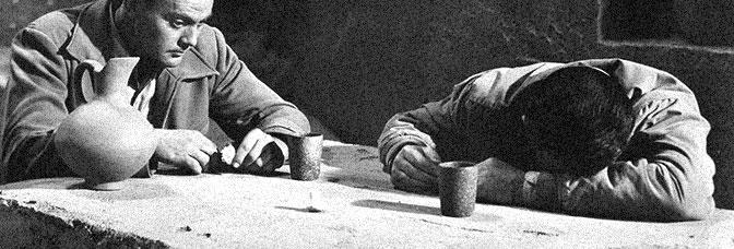 The Mole People (1956, Virgil W. Vogel)