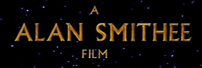 [BASP] An Alan Smithee Film: Burn Hollywood Burn (1997, Arthur Hiller)