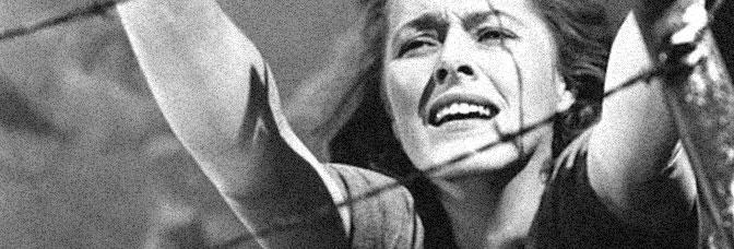 Caged (1950, John Cromwell)