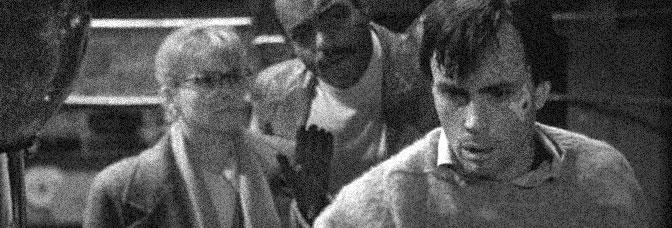 From Beyond (1986, Stuart Gordon), the director's cut