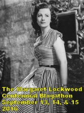 margaretlockwoodblogathon3