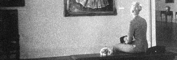 Vertigo (1958, Alfred Hitchcock)