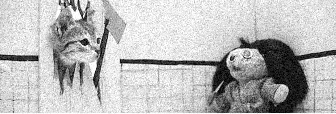 Keanu (2016, Peter Atencio)