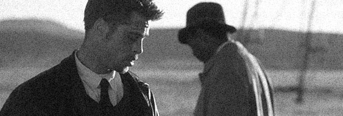 Seven (1995, David Fincher)