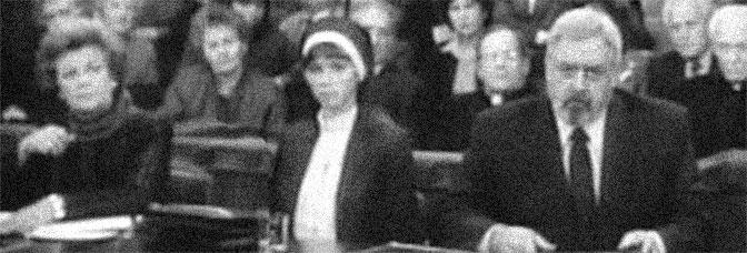 perry-mason-the-case-of-the-notorious-nun-1986-ron-satlof