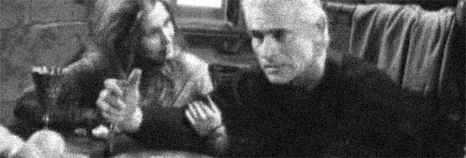 Trancers 5: Sudden Deth (1994, David Nutter)