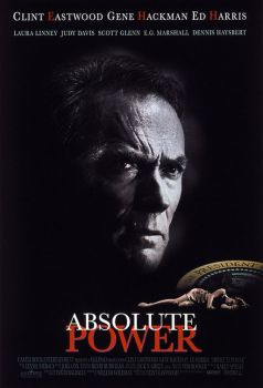 absolute_power