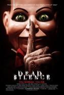 dead_silence