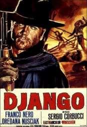 django-1966