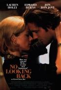 no_looking_back