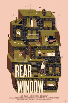 rear-window-adam-simpson-poster-mondo-regular